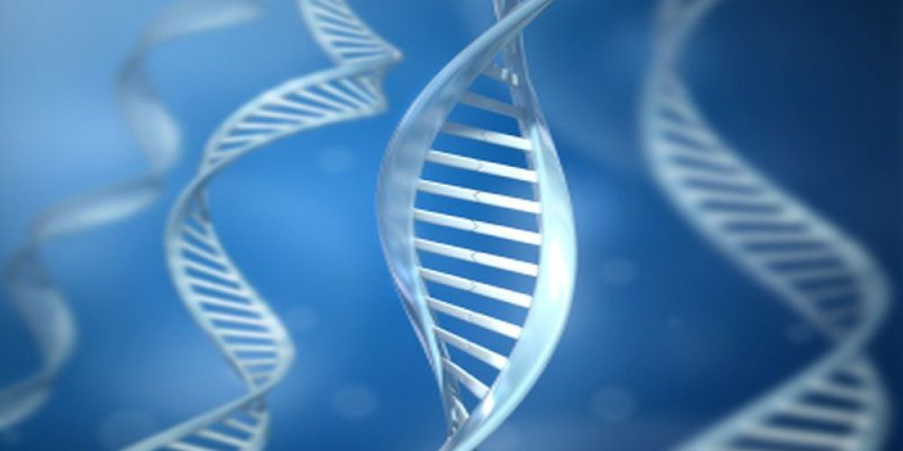 At-Home Gene Test for Breast, Ovarian Cancers Looks Effective