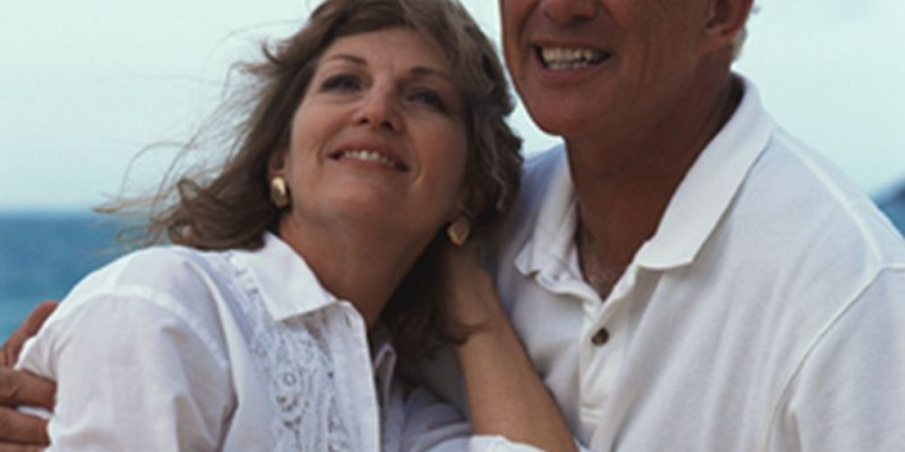 Could Viagra, Cialis Work Largely by Placebo Effect?