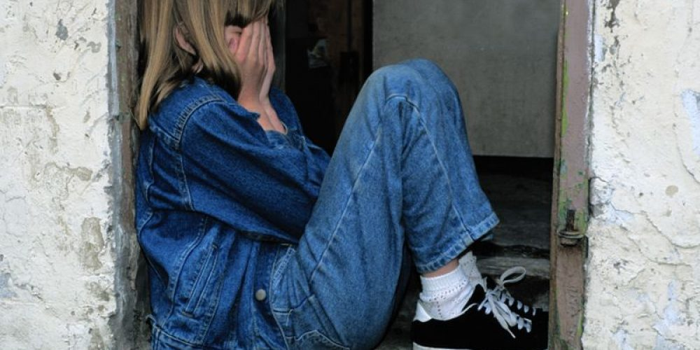 Drug Might Curb Dangerous Urges in Pedophiles: Study