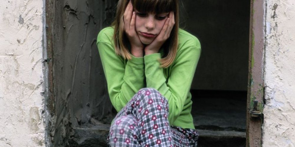 Endometriosis Risk Can Be Predicted in Young Girls: Study