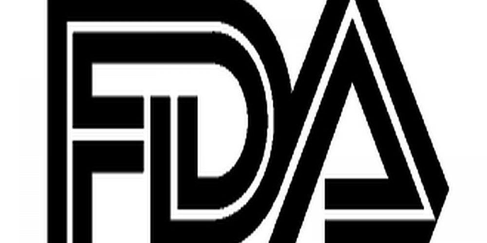 FDA Approves IV Artesunate for Severe Malaria