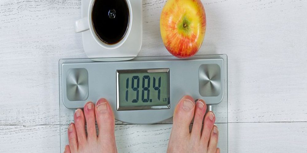 Fitness Key to Long-Term Weight Loss Success