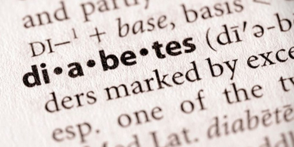 Heart Attacks, Strokes Are Declining Among People With Diabetes