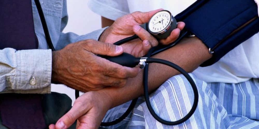 High Blood Pressure May Affect More Pregnant Women Than Thought: Study