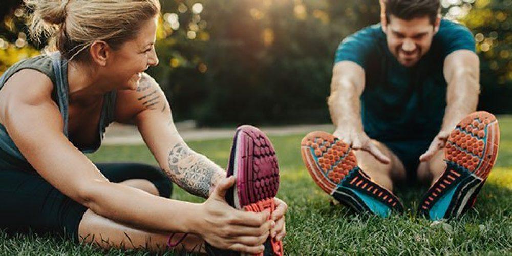Is Abdominoplasty Safe?