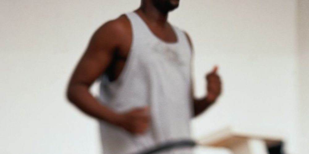 Lasting Spikes in Blood Pressure While Exercising Could Be Unhealthy Sign