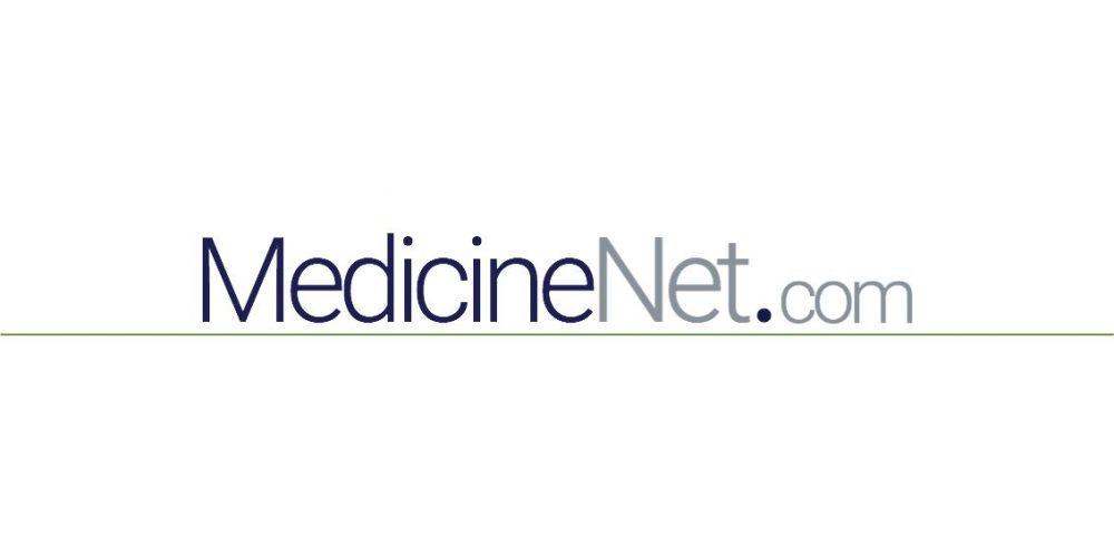 lopinavir and ritonavir (Kaletra): Potential COVID-19 Drug