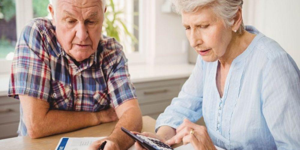 'Major Financial Hardship' Hits Most Patients Battling Advanced Colon Cancer