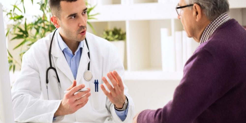 Many Kidney Failure Patients Regret Starting Dialysis