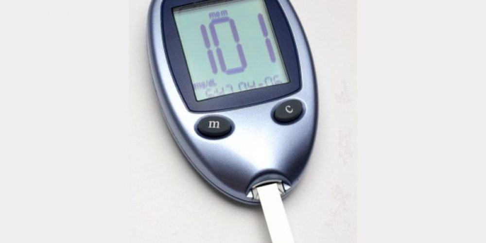 Patch Pump Device Could Offer Cheaper Insulin Delivery