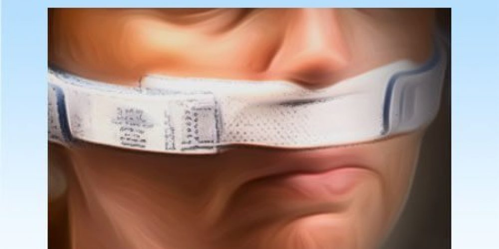 Sinus Surgery (Endoscopic) Procedure