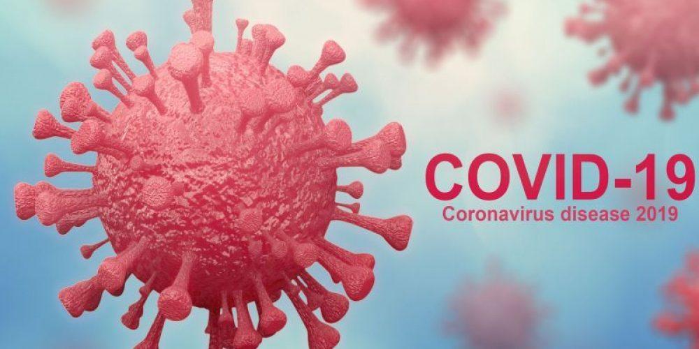 Stroke, Confusion: COVID-19 Often Impacts the Brain, Study Shows