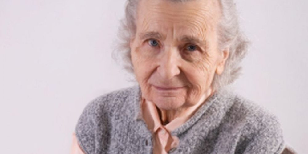 Study Ties Brain Inflammation to Several Types of Dementia
