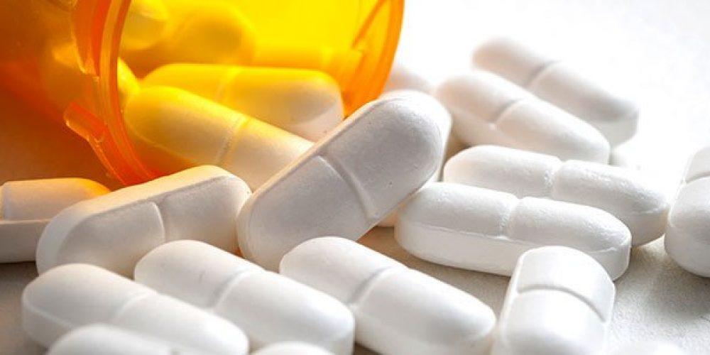 Sublocade (buprenorphine extended release)