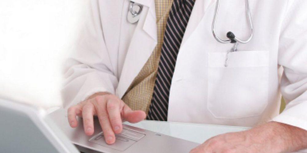 The AI Revolution: Giving Docs a Diagnostic Assist