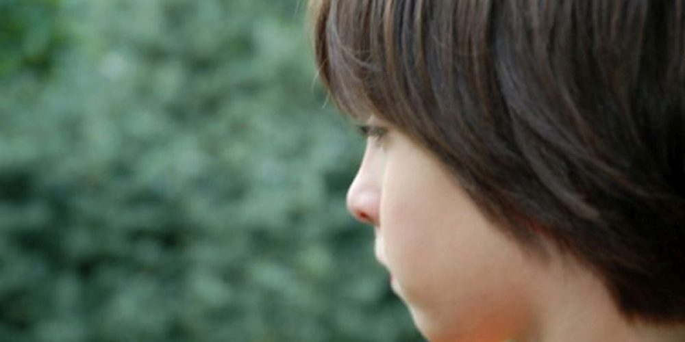Uncles, Aunts May Influence a Child's Odds for Autism