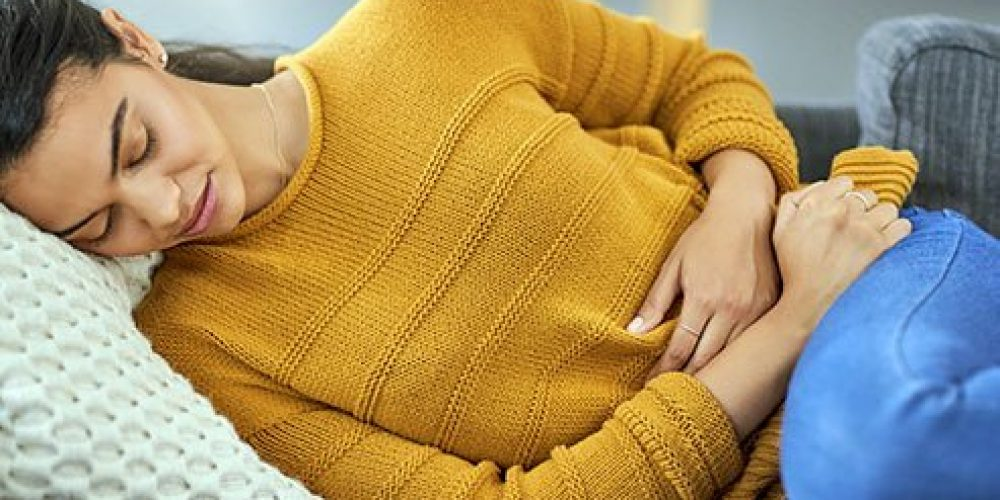 What Are the Early Signs of Endometriosis?