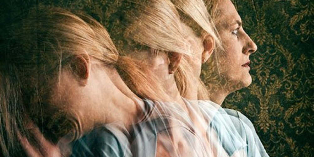 What Are the Types of Bipolar Disorder?