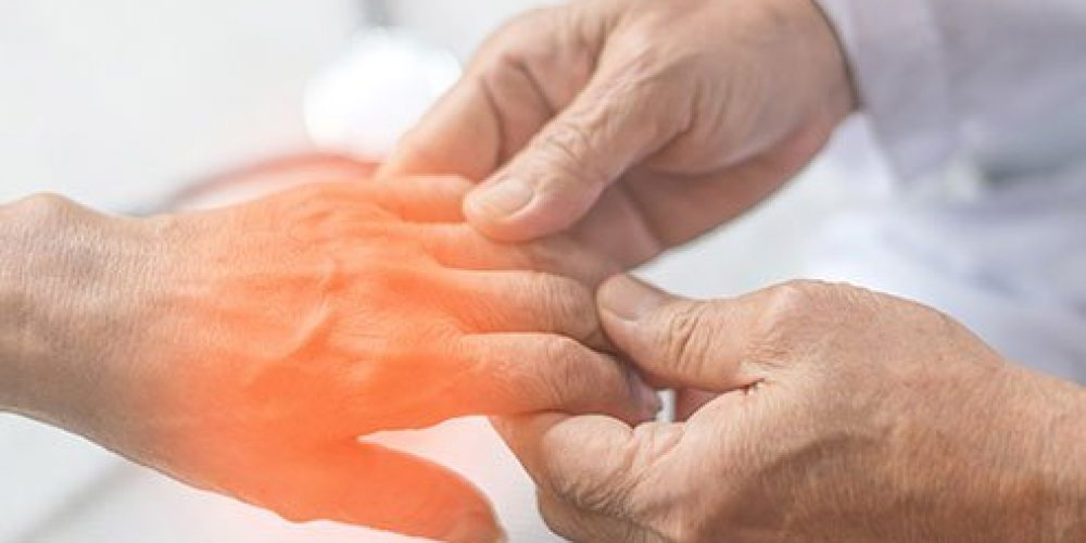 What Causes Peripheral Neuropathy?