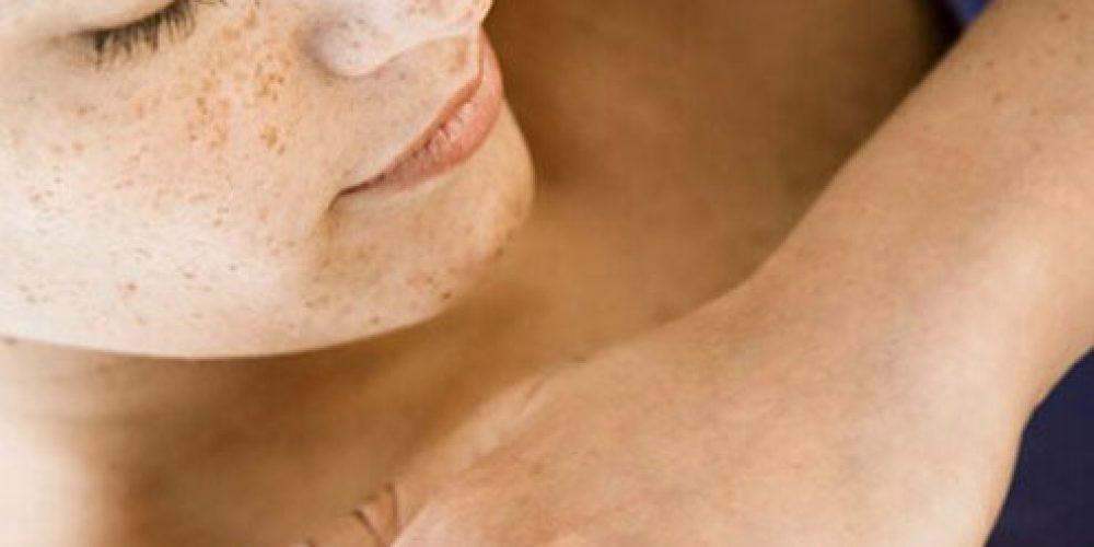 What Is CO2 Laser Skin Resurfacing?