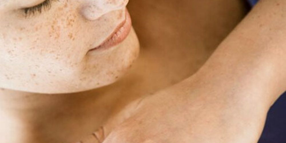 What Triggers Seborrheic Dermatitis?