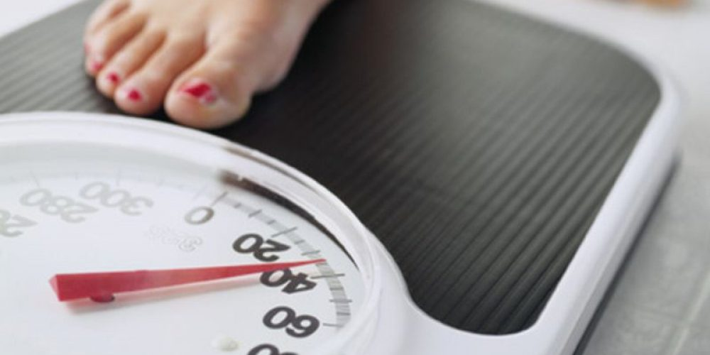 Which Diets Help You Keep the Weight From Coming Back?