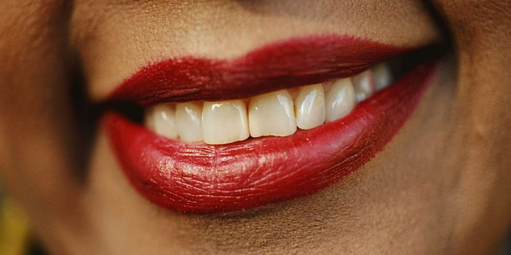 Your Teeth Are a Permanent Archive of Your Life: Study