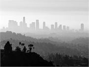 News Picture: Cleaner Air Quickly Brings Big Health Benefits, Study Finds