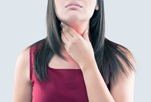 Hyperthyroidism is an overactive thyroid gland with symptoms that can be resolved with medical treatments.