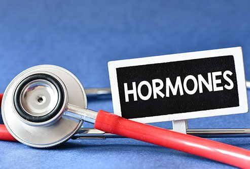 An underproduction of testosterone causes low testosterone, or low-T, in men and women.