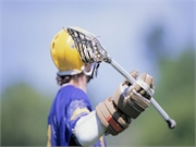 News Picture: Playing Sports Might Sharpen Your Hearing
