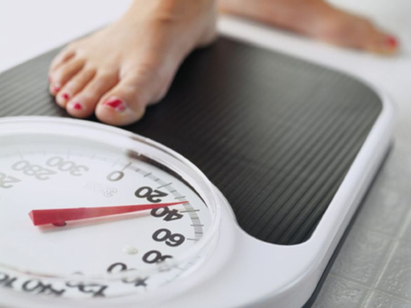 News Picture: Which Diets Help You Keep the Weight From Coming Back?